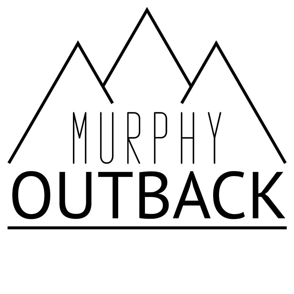 Murphy-Outback-Logo-Small